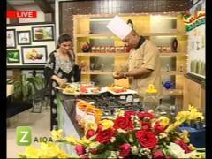 MasalaTV - Latif - 11-Apr-2011 - 9186