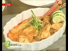 Masala TV - Shireen - 11-Apr-2011 - 9187