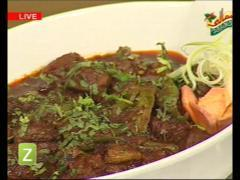 Masala TV - Shireen - 11-Apr-2011 - 9188