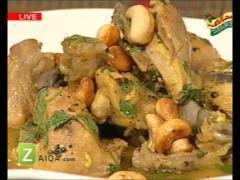 MasalaTV - Aftab - 11-Apr-2011 - 9190