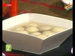 MasalaTV - Aftab - 11-Apr-2011 - 9191