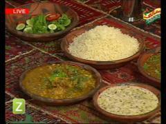 MasalaTV - Gulzar - 12-Apr-2011 - 9193