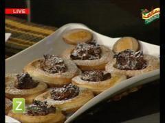 MasalaTV - Zakir - 12-Apr-2011 - 9195