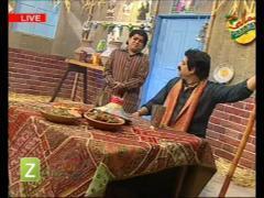 MasalaTV - Gulzar - 13-Apr-2011 - 9224