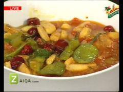 MasalaTV - Aftab - 13-Apr-2011 - 9227