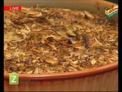 MasalaTV - Aftab - 13-Apr-2011 - 9228