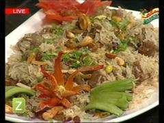 MasalaTV - Aftab - 14-Apr-2011 - 9239