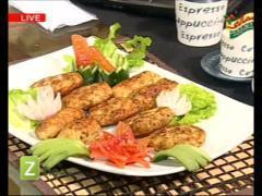 MasalaTV - Aftab - 14-Apr-2011 - 9240