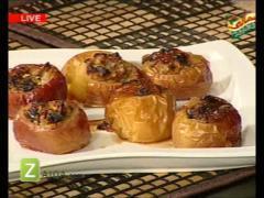 MasalaTV - Zakir - 14-Apr-2011 - 9243