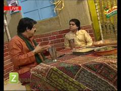 MasalaTV - Gulzar - 14-Apr-2011 - 9250