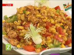 MasalaTV - Aftab - 15-Apr-2011 - 9259