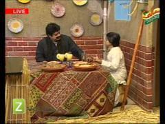 MasalaTV - Gulzar - 16-Apr-2011 - 9274