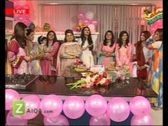 MasalaTV - Aftab - 19-Apr-2011 - 9300