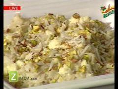 MasalaTV - Zakir - 21-Apr-2011 - 9324