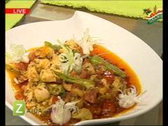 MasalaTV - Aftab - 29-Apr-2011 - 9458
