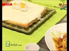 MasalaTV - Aftab - 29-Apr-2011 - 9459