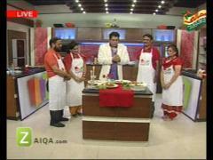 MasalaTV - Gulzar - 29-Apr-2011 - 9464