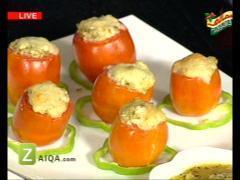 MasalaTV - Zakir - 30-Apr-2011 - 9475