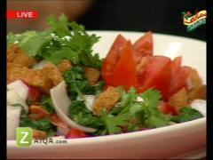 MasalaTV - Latif - 30-Apr-2011 - 9483
