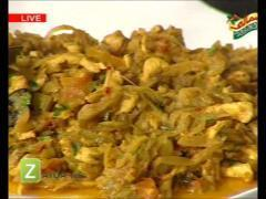 MasalaTV - Zakir - 04-May-2011 - 9501