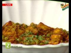 MasalaTV - Zakir - 04-May-2011 - 9502