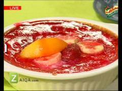 MasalaTV - Aftab - 04-May-2011 - 9504