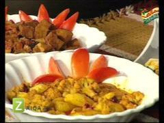 MasalaTV - Zakir - 05-May-2011 - 9520
