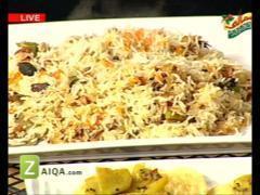 MasalaTV - Zakir - 06-May-2011 - 9535