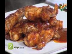 MasalaTV - Rida Aftab - 29-Dec-2010 - 9575