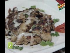 MasalaTV - Adeel Khan - 26-Dec-2010 - 9576