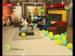 MasalaTV - 2) - 09-May-2011 - 9592
