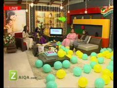 MasalaTV - (Part 5) - 09-May-2011 - 9596