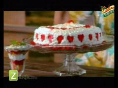 MasalaTV - Sharmane - 23-May-2011 - 9750