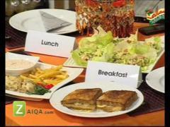 MasalaTV - Chef Zakir - 23-May-2011 - 9751