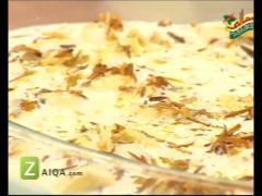 MasalaTV - Tariq - 22-May-2011 - 9753