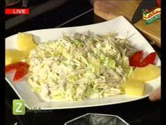 MasalaTV - Zakir - 24-May-2011 - 9755