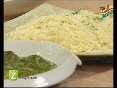 MasalaTV - Tariq - 24-May-2011 - 9757