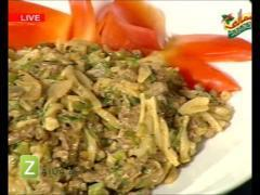MasalaTV - Zakir - 24-May-2011 - 9760