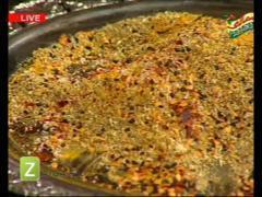 MasalaTV - Aftab - 24-May-2011 - 9763