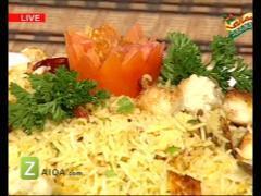 MasalaTV - Aftab - 24-May-2011 - 9764