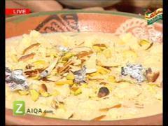 MasalaTV - Aftab - 24-May-2011 - 9765