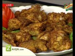 MasalaTV - Zakir - 25-May-2011 - 9779