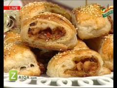 MasalaTV - Aftab - 25-May-2011 - 9784