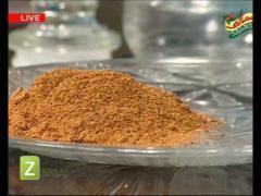 MasalaTV - Aftab - 25-May-2011 - 9785
