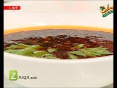 MasalaTV - Aftab - 25-May-2011 - 9796
