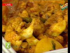 MasalaTV - Zakir - 26-May-2011 - 9799