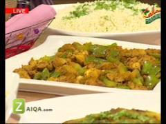 MasalaTV - Tariq - 26-May-2011 - 9802