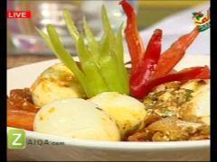 MasalaTV - Aftab - 26-May-2011 - 9806