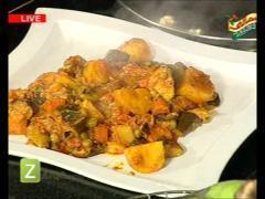 MasalaTV - Zakir - 01-Jun-2011 - 9900