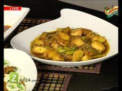 MasalaTV - Zakir - 06-Jun-2011 - 9942